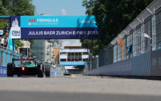 Web News Adiodat Partnership Julius Baer Formula E