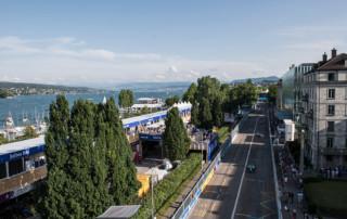 News Tegli National Flair Swisseprix
