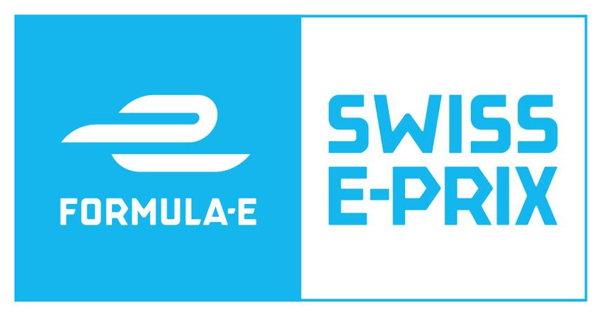 News Formulae Swiss Eprix