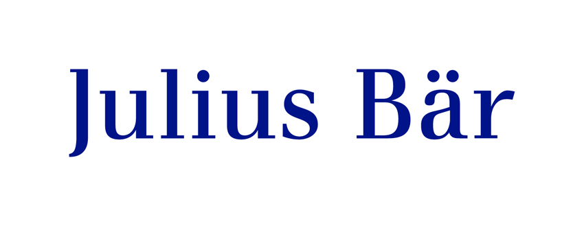 News Solid Partnership Julius Baer Logo