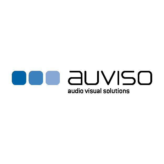 Auviso Partner Logo