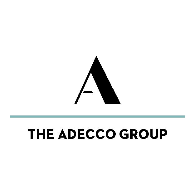 Adecco Partner Logo