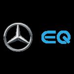 Cecchetto Partner Logo