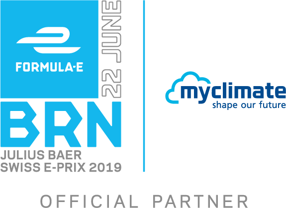 MyClimate National Partner Logo