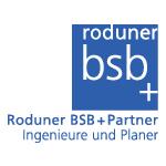 Rounder BSB Partner logo