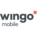 Wingo Partner Logo
