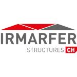 Irmarfer CH Logo