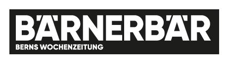 Web Swisseprix After Race Party Partner X Px Bärnerbär