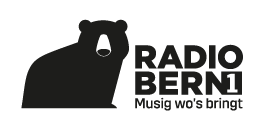 Web Swisseprix After Race Party Partner Radiobern